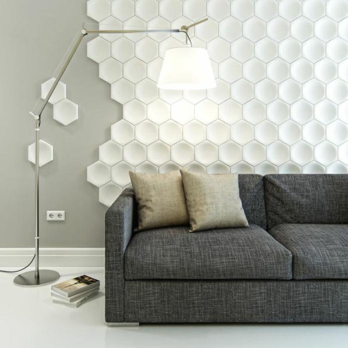 panneau-mural-3d-parements-muraux-originaux