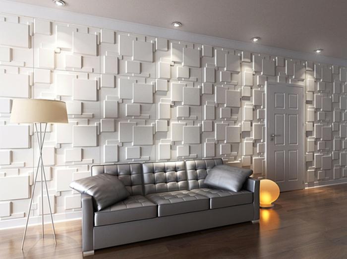 panneau-mural-3d-peint-blanc-parement-exceptionnel-pour-vos-murs