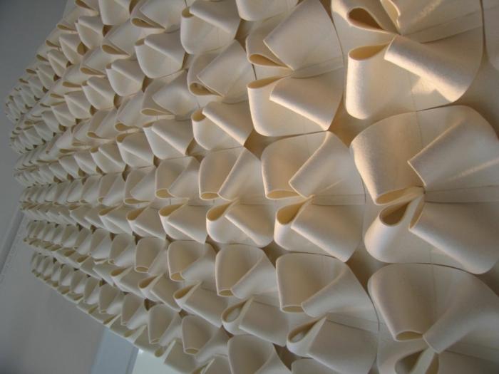 panneau-mural-3d-revêtement-de-mur-acoustique