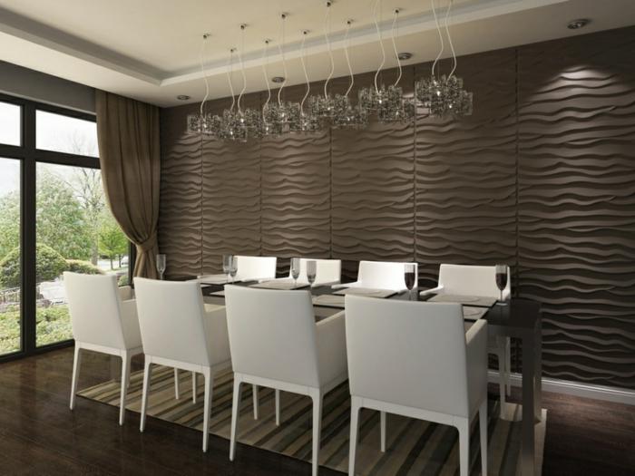 panneaux muraux 3d pas cher panneau mural pour cuisine le panneau mural d un luxe facile a. Black Bedroom Furniture Sets. Home Design Ideas