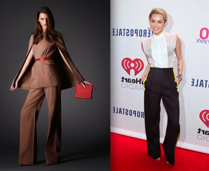 pantalon-tailleur-femme-costume-femme-tailleur-veste-pantalon-femme-miley-cyrus