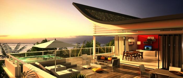 parasol-de-balcon-avec-une-belle-vue-vers-la-mer-plantes-vertes-jardin