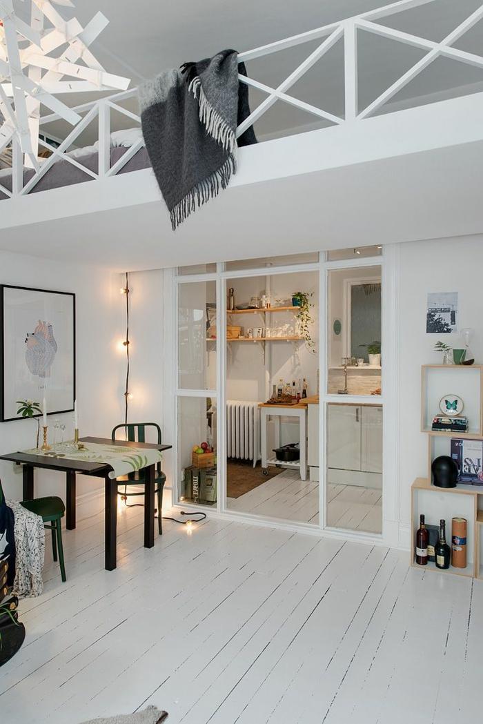 parquet-blanc-loft-original-avec-parquet-peint-en-blanc
