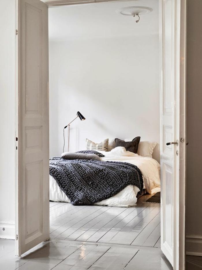parquet-blanc-sol-en-bois-blanc-magnifique