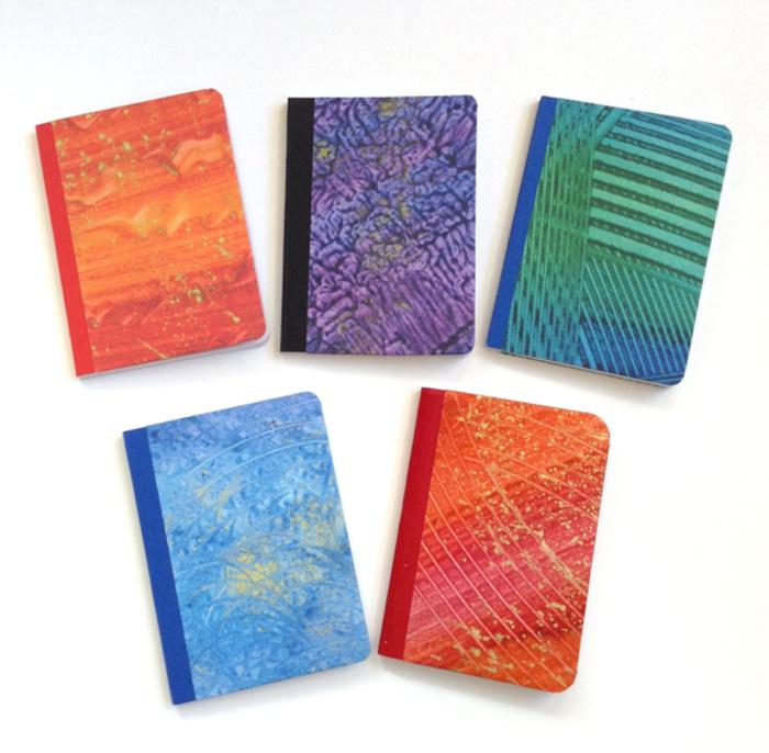 personnalisation-cahier-cool-idée-original-cahier-personnalisable-coloré