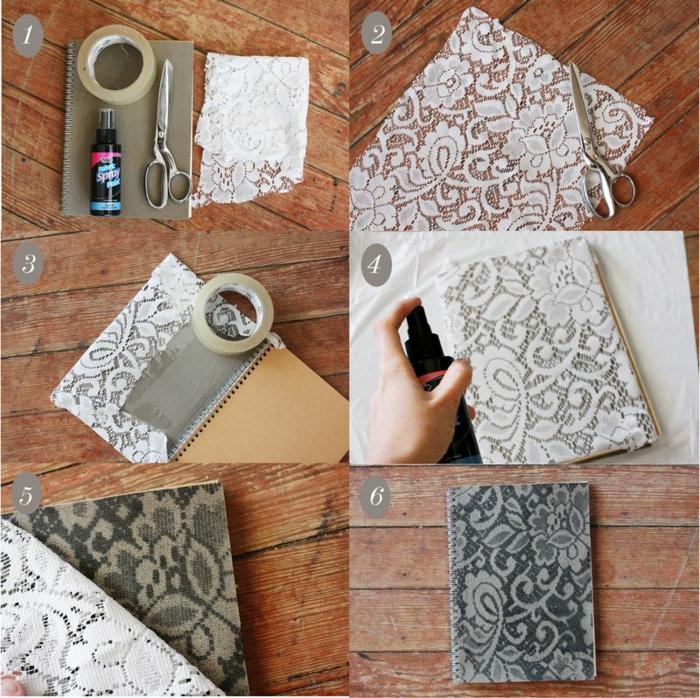 personnalisation-cahier-cool-idée-original-cahier-personnalisable-comment-faire-à-soi-même