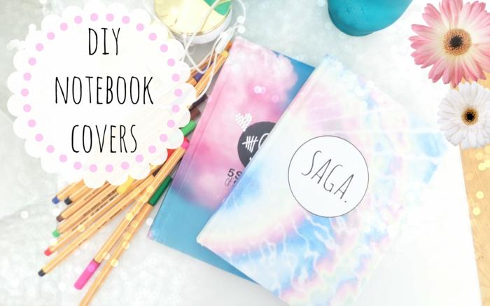 personnalisation-cahier-cool-idée-original-cahier-personnalisable-couverture-tumblr