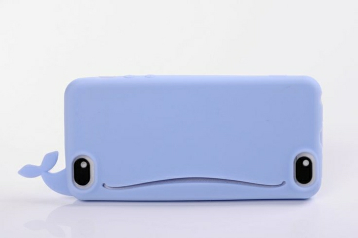 personnalise-ta-coque-bleu-ciel-coque-de-telephone-bleu-ciel-en-forme-d-animal