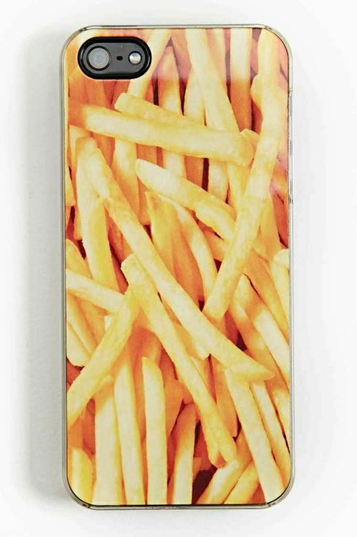 personnalise-ta-coque-pas-cher-coque-de-telephone-avec-pommes-frites