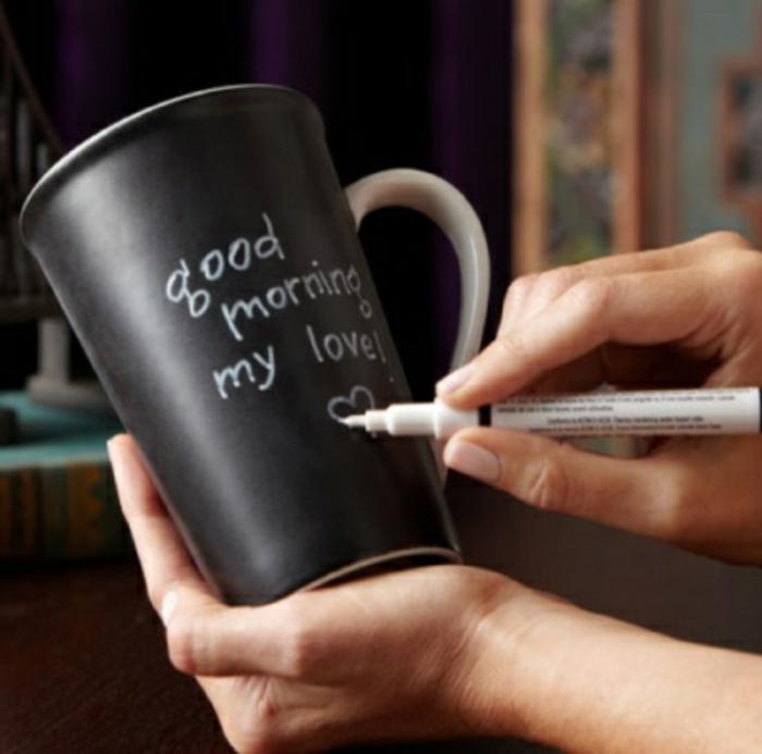personnaliser-son-mug-mugs-personnalisés-pas-cher-ardoise