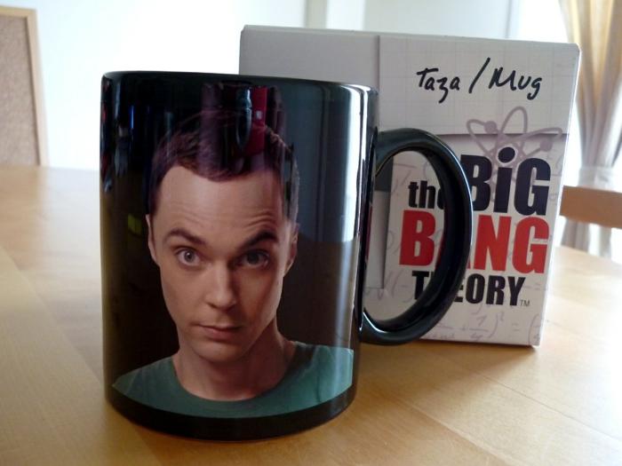 personnaliser-son-mug-mugs-personnalisés-pas-cher-big-bang