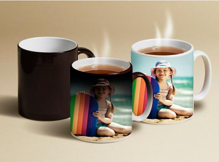 personnaliser mug pas cher mug 1er prix 285 ml en c. Black Bedroom Furniture Sets. Home Design Ideas