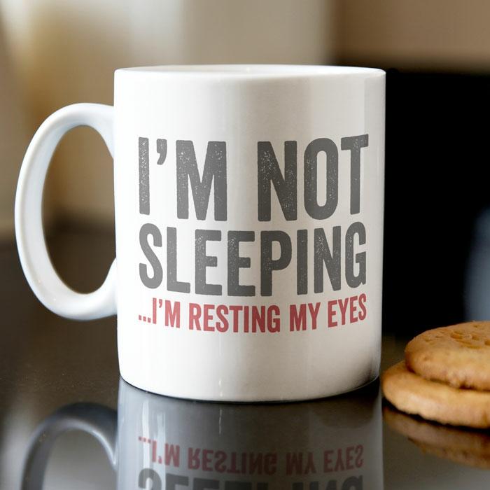 personnaliser-son-mug-mugs-personnalisés-pas-cher-bon-café