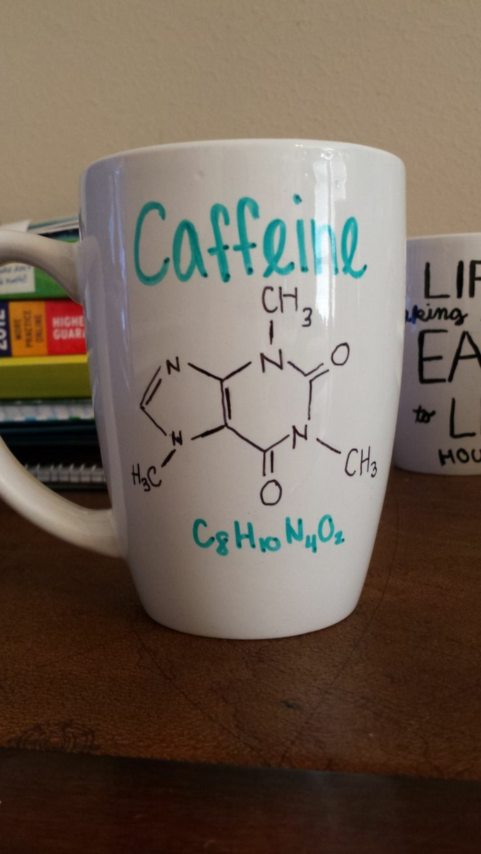 personnaliser-son-mug-mugs-personnalisés-pas-cher-caffeine