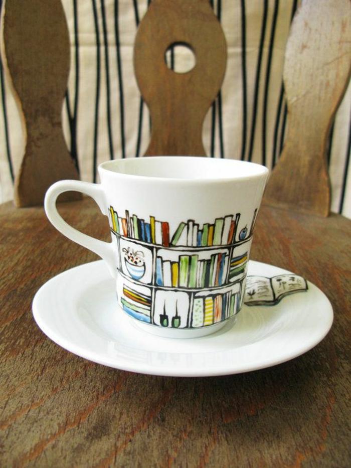 personnaliser-son-mug-mugs-personnalisés-pas-cher-peinture-stylos