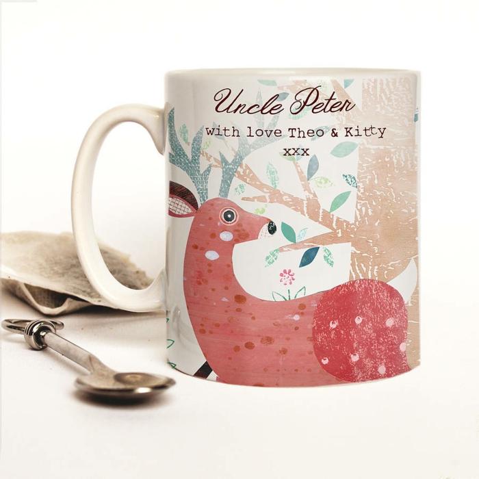 personnaliser-un-mug-mug-personnalisé-photo-mug-personnalisés-à-cerf