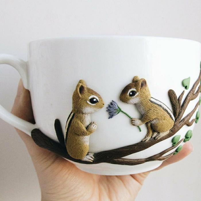 personnaliser-un-mug-mug-personnalisé-photo-mug-personnalisés-amour