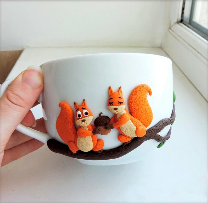 personnaliser-un-mug-mug-personnalisé-photo-mug-personnalisés-cool-squerrel