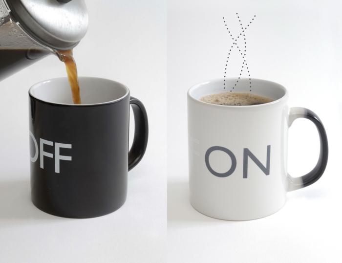 personnaliser-un-mug-mug-personnalisé-photo-mug-personnalisés-le-café-on-off