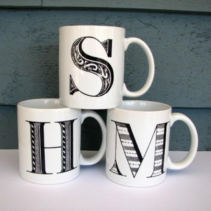 personnaliser-un-mug-mug-personnalisé-photo-mug-personnalisés-lettres-stylisées