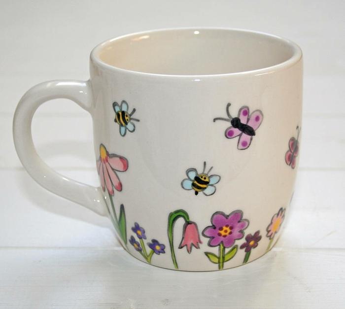 personnaliser-un-mug-mug-personnalisé-photo-mug-personnalisés-peinture