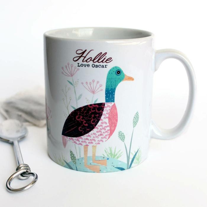 personnaliser-un-mug-mug-personnalisé-photo-mug-personnalisés