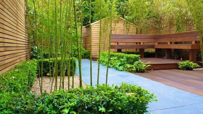 planter-des-bambous-planter-bambou-créer-son-zen-jardin