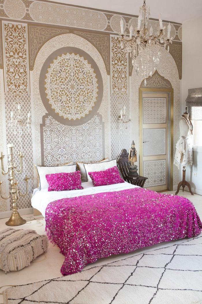 pochoir-deco-pochoir-fleur-pochoirs-peinture-étoile-tatouage-au-henne-déco-marocaine-lustre-baroque