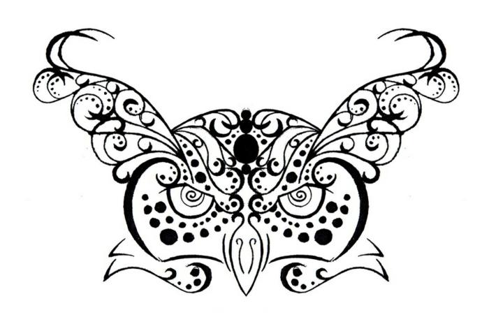 pochoir-oriental-le-pochoir-peinture-déco-mur-idées-hibou