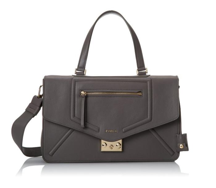 porte-monnaie-furla-furla-handbags-gris-stylé-chique-feminine