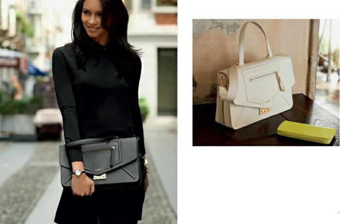 porte-monnaie-furla-furla-handbags-tout-en-noir-cool-chique
