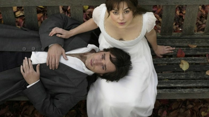 pride-and-prejudice-pride-and-prejudice-idée-film-livre
