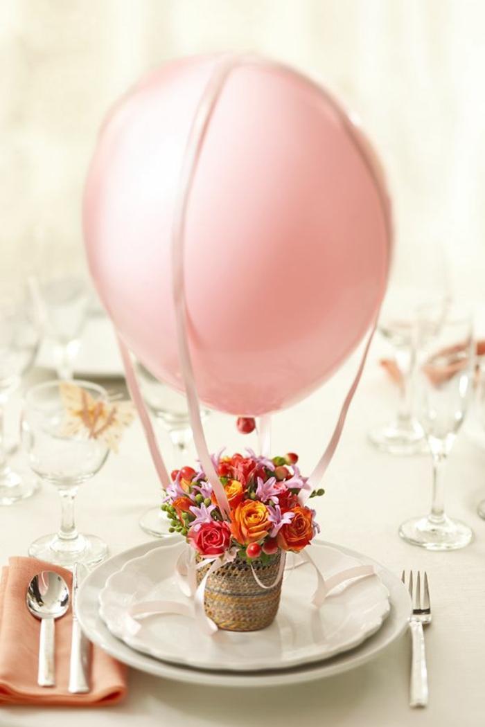 quelle-deco-anniversaire-adulte-pour-une-anniversaire-decorer-la-table-avec-balons