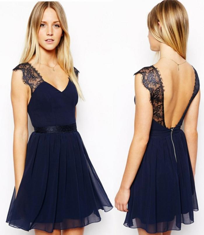 robe-élégante-habillée-tous-les-idées-inspiratrices-bleue-foncé-resized