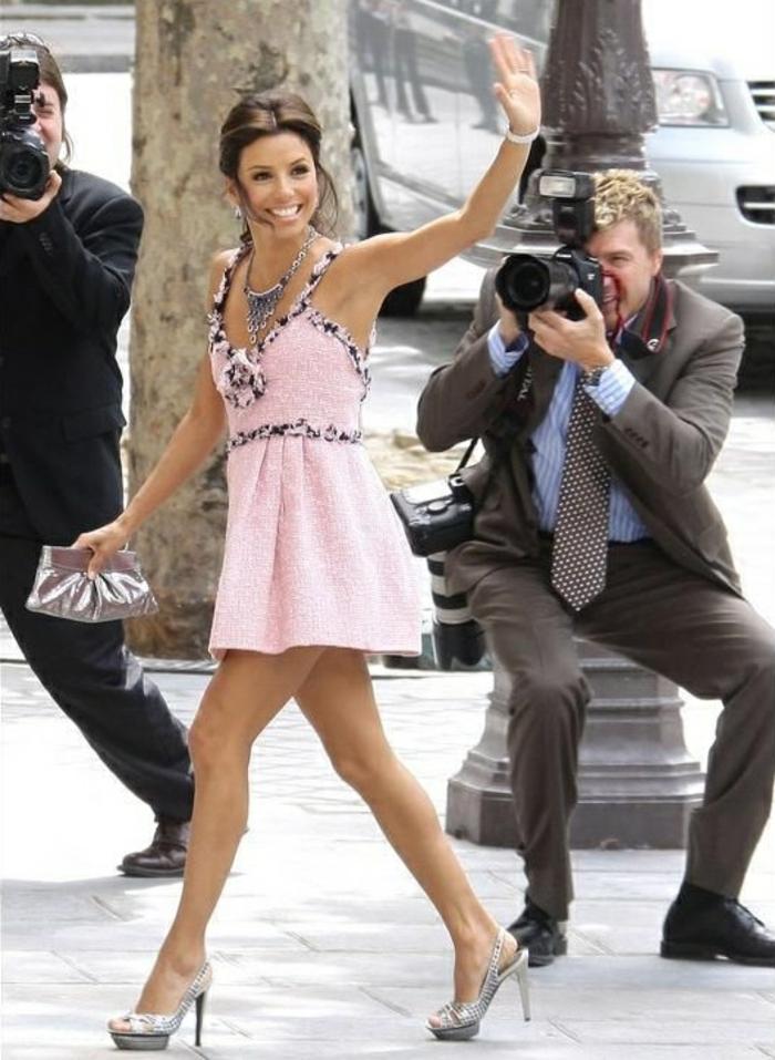 robe-de-soirée-belle-chiquerobe-élégante-habillée-rose-resized