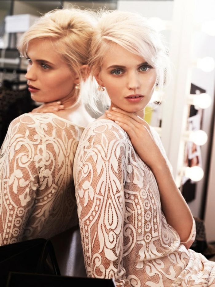 robe-en-blanche-dentelle-robe-blanche-en-dentelle-belle
