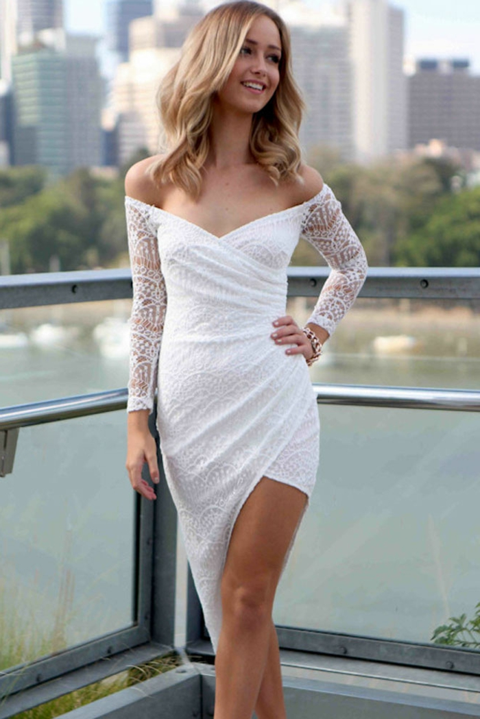 robe-en-blanche-dentelle-robe-blanche-en-dentelle-epauls-nues-NY