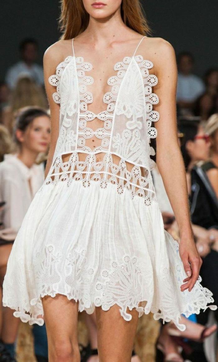 robe-en-blanche-dentelle-robe-blanche-en-dentelle-jolie-revue
