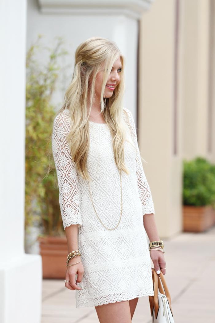 robe-en-blanche-dentelle-robe-blanche-en-dentelle-porter