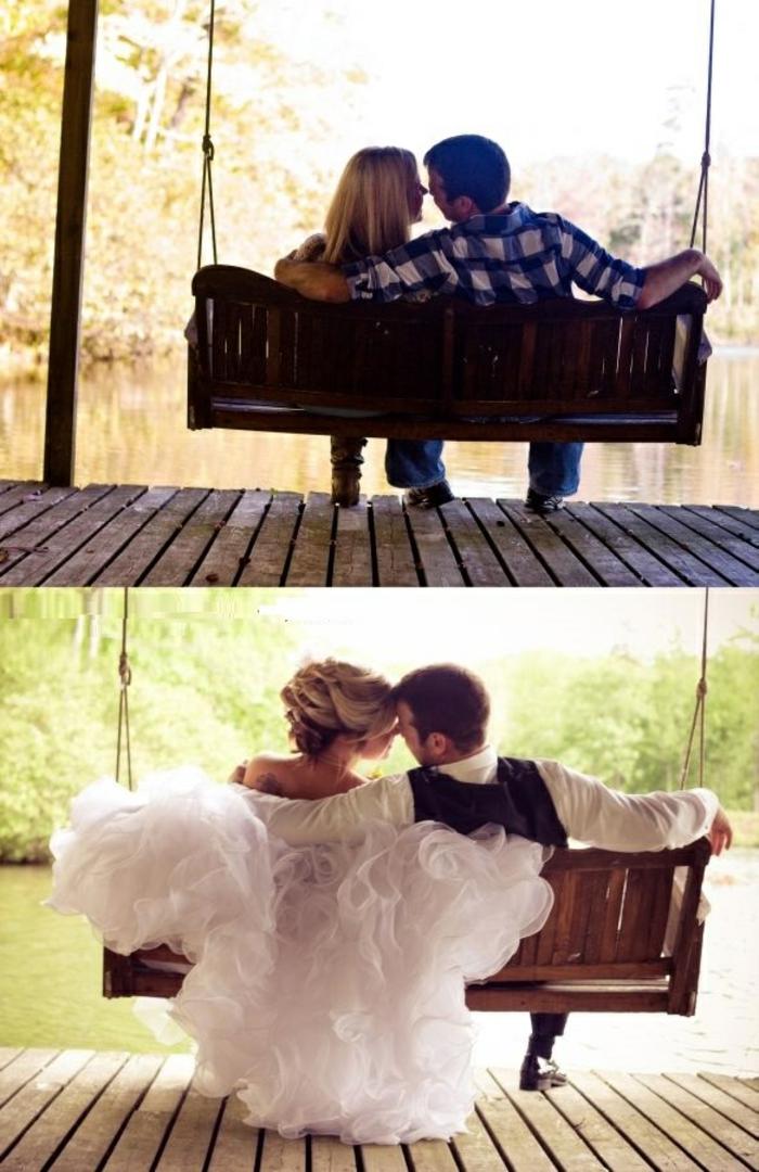robe-pour-fiancaille-robe-de-fiancaille-courte-accessoires-couple-mariage-proposition-veranda