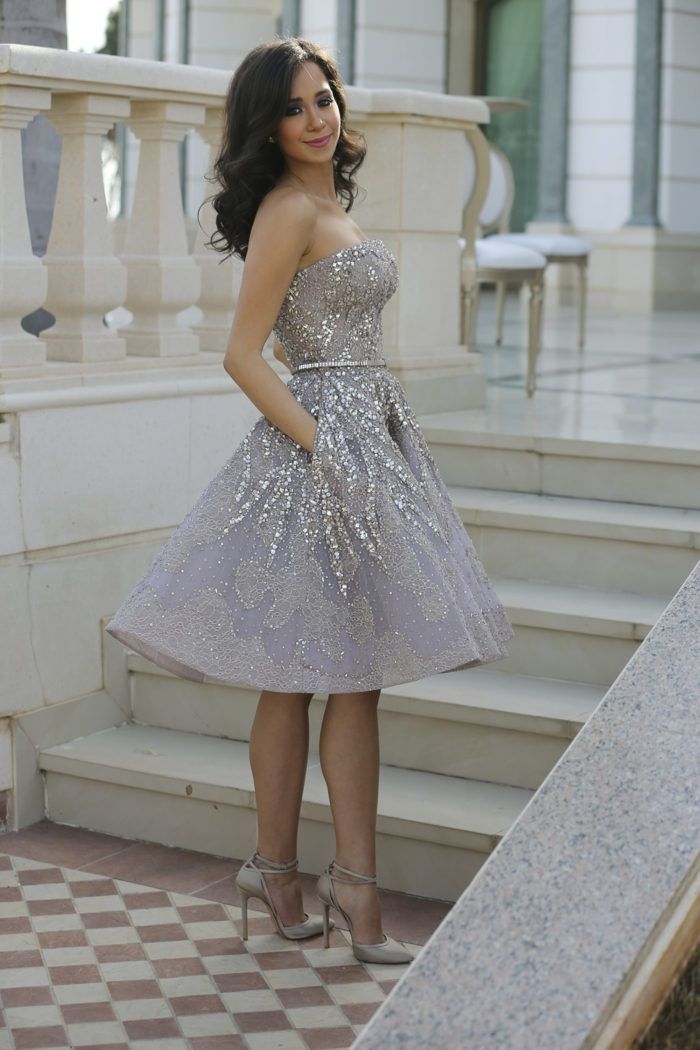 robe-pour-fiancailles-modele-robe-fiancaille-beauté-mode-bal-de-promo