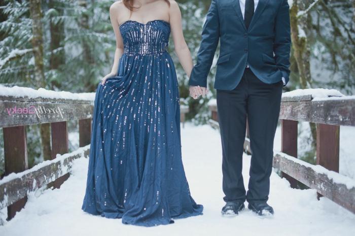robe-pour-fiancailles-modele-robe-fiancaille-beauté-mode-célébration-robe-longue-hiver-robe-de-soirée