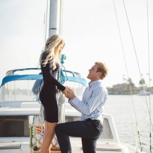 La robe de fiançailles - 50 joliеs variantеs