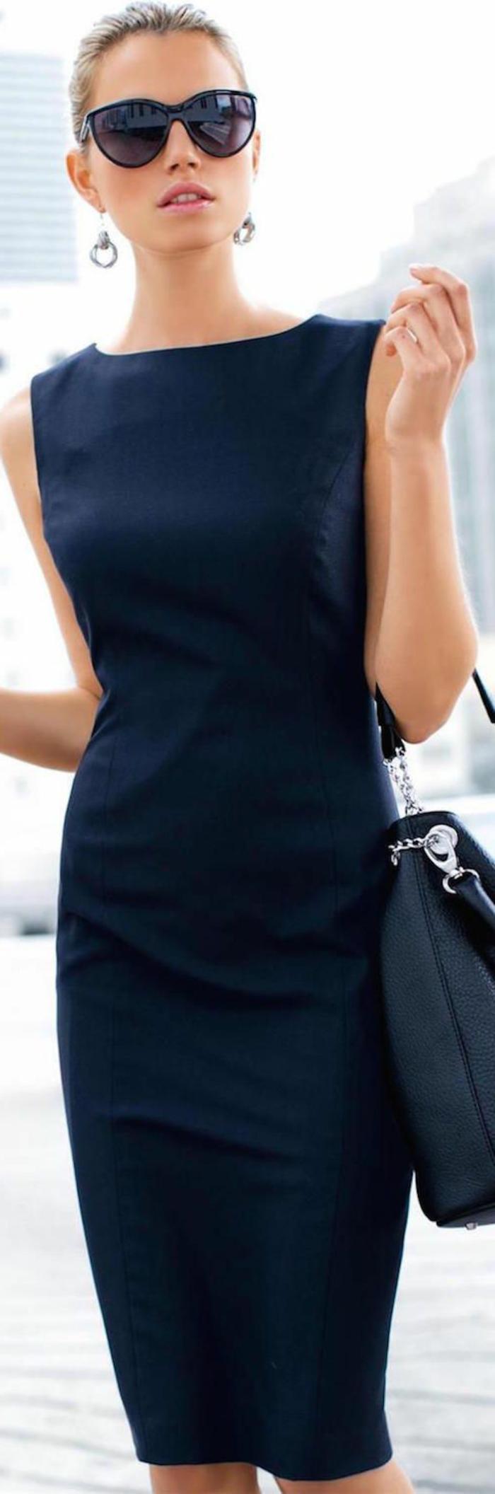 la robe de fian ailles 50 joli variant s. Black Bedroom Furniture Sets. Home Design Ideas