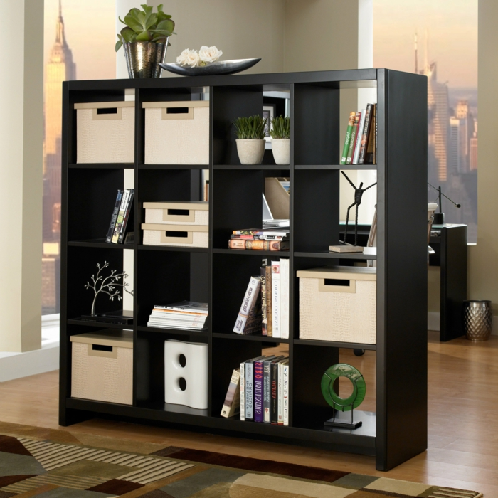 quel s parateur de pi ce choisir. Black Bedroom Furniture Sets. Home Design Ideas