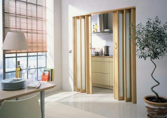 design : separation cuisine salon ikea [saint paul 1817], saint ... - Meuble Separation De Pieces Design