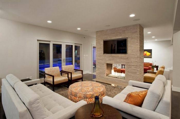 Cloison chambre dressing id e inspirante for Logiciel decoration interieure 3d