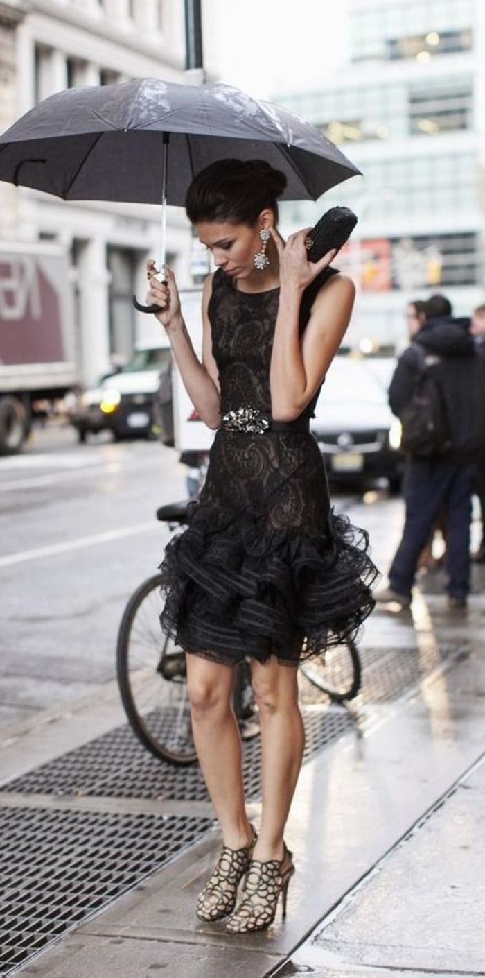 s-habiller-classement-tenue-de-soirée-chic-femme-comment-adopter-tenue-chic-femme