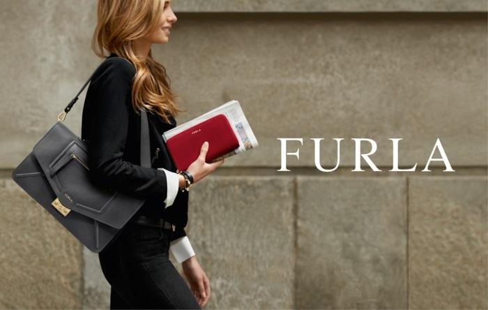 sacs-furla-nouvelle-collection-maroquinerie-furla-tenue-de-jour-en-noire