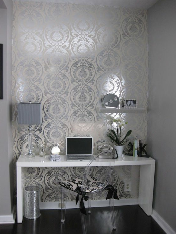 saint-maclou-papier-peint-intissé-bureau-domicil-dans-la-maison-meubles-castorama